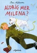 Aldrig mer Milena