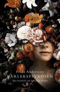 Kärlekspsykosen (e-bok) av Frida Andersson