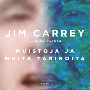 Muistoja ja muita tarinoita (ljudbok) av Jim Ca