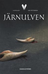 Järnulven (e-bok) av Siri Pettersen