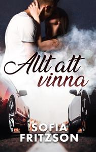 Allt att vinna (e-bok) av Sofia Fritzson