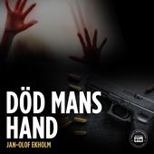 Död mans hand