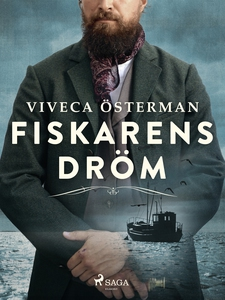 Fiskarens dröm (e-bok) av Viveca Österman
