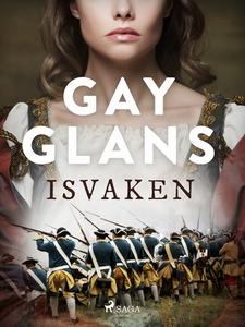 Isvaken (e-bok) av Gay Glans