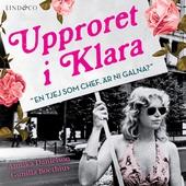 Upproret i Klara
