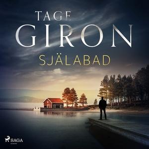 Själabad (ljudbok) av Tage Giron