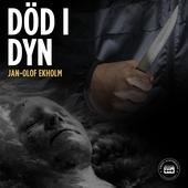 Död i dyn