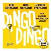 Dingo Dingo