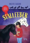 Ina Scot - Stallfeber
