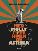 Med Molly i ett hörn av Afrika