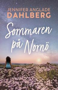 Sommaren på Nornö (e-bok) av Jennifer Anglade D