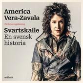 Svartskalle: En svensk historia