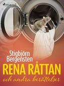 Rena råttan och andra berättelser