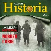 Norden i krig