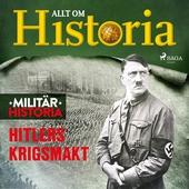 Hitlers krigsmakt