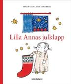 Lilla Annas Julklapp