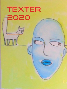 texter 2020: något gott (e-bok) av Immanuel Kar