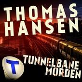 Tunnelbanemorden