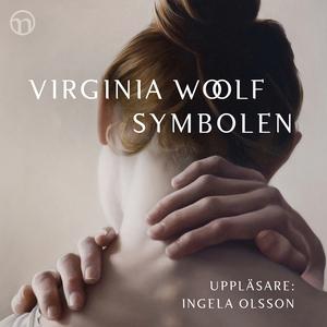 Symbolen (ljudbok) av Virginia Woolf