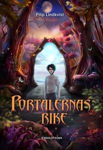 Dunkelskär 2 – Portalernas rike (e-bok) av Fili