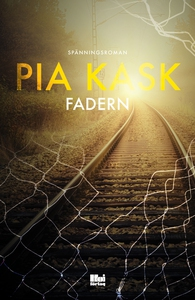 Fadern (e-bok) av Pia Kask