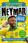 Neymar äger