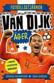 Van Dijk äger