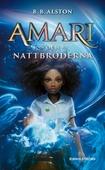 Amari och Nattbröderna