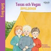 Texas och Vegas : Äppelboven