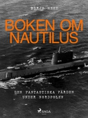Boken om Nautilus