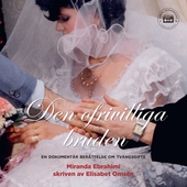 Den ofrivilliga bruden