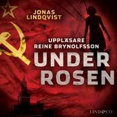 Under Rosen