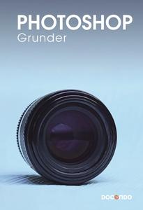 Photoshop Grunder (e-bok) av Eva Ansell