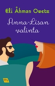 Anna-Lisan valinta