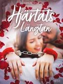 Hjärtats Längtan - erotisk novell