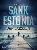 Sänk Estonia