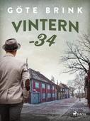Vintern -34