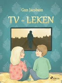 Tv-leken