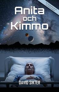 Anita och Kimmo (e-bok) av David Sikter