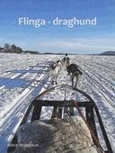 Flinga - draghund