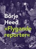 Flygande reporter