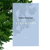 Lukematon