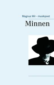 Minnen (e-bok) av Magnus Wir