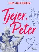 Tjejer, Peter