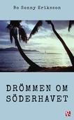 Drömmen om Söderhavet
