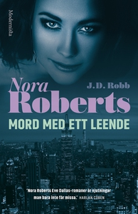 Mord med ett leende (e-bok) av Nora Roberts