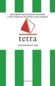 Tetra : Historien om dynastin Rausing