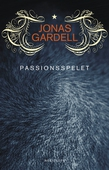 Passionsspelet : Roman