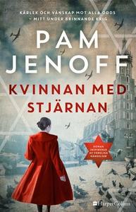 Kvinnan med stjärnan (e-bok) av Pam Jenoff