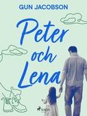 Peter och Lena
